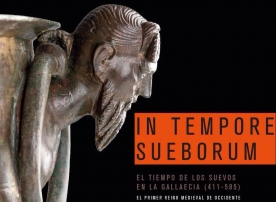 In Tempore Sueborum