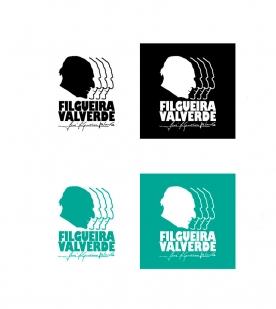 Las Letras Galegas 2015 están dedicadas a Xosé Filgueira Valverde