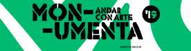 monumenta-2019