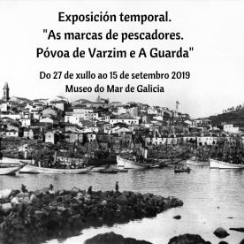 museo-do-mar-cartel