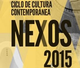 Nexos comienza con un homenaje a la figura de María Zambrano