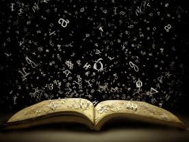 Literatura, música y audiovisual dialogan en el Festival Mondoñedo é poesía