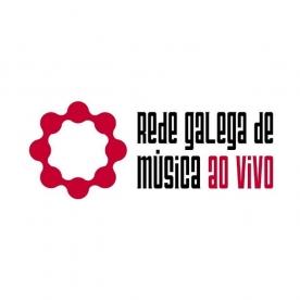 Rede Galega de Música ao Vivo
