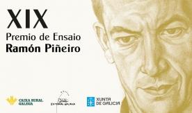 Premio Ramón Piñeiro de Ensayo