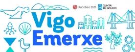 Vigo Emerxe