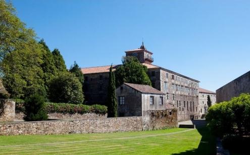 O Museo do Pobo Galego vai ampliarse para incorporar unha sección de Historia Contemporánea e Autonómica