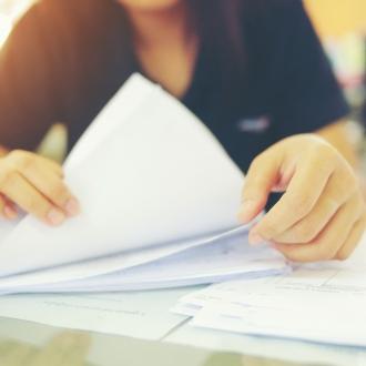 A Xunta abre o prazo de solicitudes para participar como profesor-lector en universidades españolas e internacionais