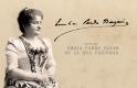 Ruta literaria (virtual) sobre Emilia Pardo Bazán